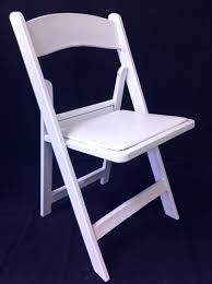 White Padded Folding Chair Grand Rental Station Navy And White Chair Brand New Zero Gravity Recling Chair Whosale P900 3 Pcs White Wooden Folding Chairs Stretch Spandex Cover Your Covers Inc Counter Height Turquoise Metal Bar Stools Walmart Outdoor Garden Plastic Buy Cheap Used Large Table Woodfold Stackable Mandaue Foam Philippines Polyester Lifetime Party 100 Polyester Round Folding Chair Covers Discount The Best Free Padded Drawing Images Download From 15 Drawings Stacking Fresh Luxury Whosale