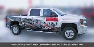 Truck Accessories Spruce Grove | Home | Trim-Line Design Of ... Texans Truck Has Possibly The Most Racist Decal Ever San Plumbers Funny Truck Decal Is Going Viral Simplemost Fireman With Wings Art For Sale No Greater Love Fat Chicks Vinyl Sticker Window Wall Car Bumper 42017 2018 Gmc Sierra Stripes Midway Hood Decals Center Chevy Colorado Antero Rear Bed Accent Graphic American Flag Half Wrap Xtreme Digital Graphix 2pcs Chevrolet Silverado High Coountry Truck Decal Sticker Blem Gorilla Face Blackout Jeepazoid 1979 Ford Indy Pace Kit Jakesgeneralstorecom Truckdecal18wheeler Steele Creek Prting Design