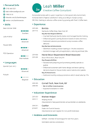 Barista Resume: Sample And Complete Guide [20+ Examples] 1213 Starbucks Resume Examples Cazuelasphillycom Barista Resume Sample And Complete Guide 20 Examples Starbucks Job Description For Professional Fresh Rumes What Is A Transforming Your Cv Into A Objective Cool Stock Samples Velvet Jobs Cover Letter Free Plant Manager Jobbing
