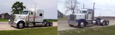 Heartland Truck Exchange Why The Heartland Of America Cares So Much About Their Trucks Wide Museum Military Vehicles Recoil Cmv Truck Bus Paper Kenworth Tsmdesignco Youtube Amazoncom Maisto Fresh Metal Hauler Red Chevy Fire Trucking Acquisitions Put New Spotlight On Fleet Values Wsj Used Cars Trucks For Sale In Williams Lake Bc Toyota 2018 Silverado 1500 Trims Kansas City Mo Chevrolet Express Buys Washington Company 113 Million The Gazette Search Results Wrist Band Number Gbrai