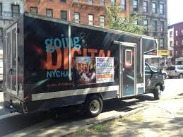 NYCHA's Digital Vans Bring Internet To The People | Village Voice Wadsworth Oh Nxp Iot Truck When The Future Hits Road Ebv Blog News Inventory Memphis Exchange Used Cars For Sale Tn Logistics Technologies Mileti Industries 7 Monsters From The 2018 Chicago Auto Show 1993 Volvo Wia64 Semi Truck Item A5455 Sold September Sonic Pots And Pans Nychas Digital Vans Bring Internet To People Village Voice Daimler Trucks Connect With Saudi Gazette Whats Argument For Network Neutrality Network Signage Logo Comcast Xfinity Internet Stock