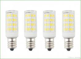 lighting led outdoor flood light bulbs walmart outdoor led flood