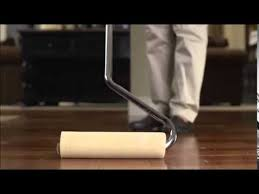 kirby avalir vacuum tile grout cleaner and other optional