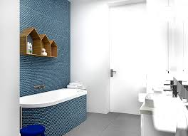 badezimmer traum maßtür de zimmertüren nach maß
