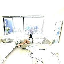 Music Studio Bedroom Ideas Home