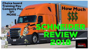100 Celadon Trucking Reviews Schneider Review Schneider Choice Schneider Finance