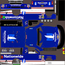 Nationwide Darlington 2017 Throwback Chevy Silverado 2015 Truck ... Lot Hot Wheels 2008 Web Trading Cars Megaduty 10 Pony Up Painted Truck Games Monster Fun Stunt Trials Harbour Zone By Play With Android Gameplay Hd Buy Game Paradise Cruisin Mix Limited Edition Ps4 Jpn New Game New Vehicle Euro Dump Truck Unlocked Flatout 4 Total Insanity Xbox One Fr Occasion 76887 Jam Pit Party December 2009 American Simulator Steam Cd Key For Pc Mac And Linux Now Stp Darlington 2017 Chevy Silverado 2015 Custom Paint Scheme Australiawhat The Best Way To Sell Games Ask A Gamer