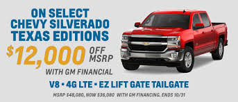 Chevyland In Shreveport   Serving Greenwood, Bossier City & Ruston ... I Have 4 Fire Trucks To Sell In Shreveport Louisiana As Part Of My Used Kia Vehicles For Sale La Orr 2017 Sorento Km Dodge Ram Elegant Challenger In Jaguar Ftype Lease Offers Prices Red River Chevrolet Bossier City Toyota Priuses Autocom 1996 Gmt400 C1 Sale At Copart Lot New And Trucks On Cmialucktradercom Dually For Car Models 2019 20 2018 Sportage 3d7ml48a88g207178 2008 Silver Dodge Ram 3500 S