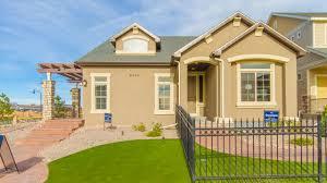 Oakwood Homes Denver Floor Plans by Oakwood Homes Gunnison Floor Plan Youtube