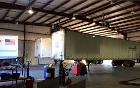 Semi Truck Repair Work Order - Free Owners Manual • Mobile Tire Repair Services 24 Hour Used Tire Shop Near Me Auto Gmj Automotive Repair And Service Adams Wisconsin Brakes Front End Shop Auto Truck Freehold Monmouth County Flat Service Atlanta Hour Roadside Hawks Tharringtons Works Commercial Tires In Houston Tx Motorcycle Tyre Near Me Bcca Jamar Olive Branch Ms 38654 Ford Corpus Christi Autonation Home Roadrunner Mobile Central Florida Gettread