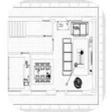 Bathroom Furniture Collection Antonio Lupi 9 Bathroom 3D Model