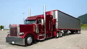 Peterbilt Truck Club | Peterbilt Forum | Peterbilt Trucking Club