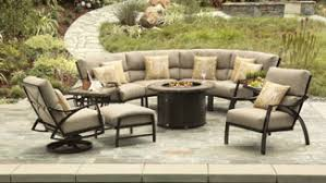 Mallin Patio Furniture Covers by Backyard Adventures Of Iowa Des Moines Ia