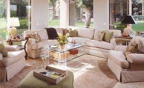 100 Interior Design Transitional Tampa Van Ling Associates Inc