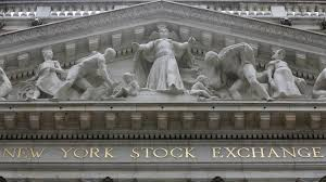 Dresser Rand Siemens Advisors by Tech Stocks Regain Some Ground But Indexes Barely Move La Times