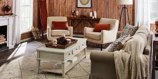 Living Room Sets Under 600 Dollars by Furniture Store Shop The Best Deals For Nov 2017 Overstock Com
