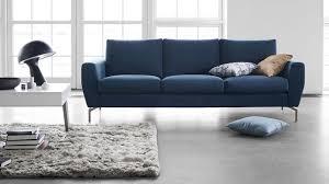 canape bo concept nouveautés boconcept 6 meubles et accessoires design côté maison