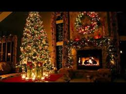 Fiber Optic Christmas Trees The Range by Fibre Optic Christmas Trees Youtube