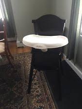 Eddie Bauer High Chair Target Canada by Eddie Bauer High Chair Ebay