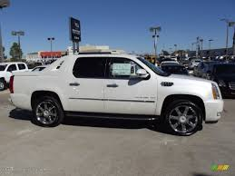 Cadillac Ext Price.2017 Cadillac Escalade EXT Review Price 2018 2019 ... 2013 Cadillac Escalade Ext 62l V8 Rare Mint Cdition Indepth 2008 Play On Playa Auto Car Best News And Reviews 2014 Ext Escalade Awd Luxury 2010 Intertional Price Overview Rating Motor Trend 22 Oem Wheel Rim Photos Features Amp Research Powerstep Retractable Side Step 072014 Cadillac Suv For Sale 567888 Spied Again Esv Truck Article Cadillacs Large Crossover Could Wear Badges
