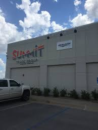 Summit Truck Group 2401 Central FWY East, Wichita Falls, TX 76302 ... Donovan Auto Truck Center In Wichita Serving Park City Buick And Randy Curnow Gmc Dealership Kansas Ks 2007 Intertional 9200i Semi Truck Item G4055 Sold Sep Invasion Of The Little Green Trucks Amazonfresh Coming To Kc Wash Bryan Tx Rockin Ricos Rockinricos Twitter Texas Ranks 1st Oil Natural Gas Production 4 That Westbury Jeep Chrysler Dodge New Ram Projects Stuart Associates Commercial Flooring Inc Affiliate Rewards Program Below Factory Invoice Pricing 2013 Tank Week Reliant Houston Tx Attendees By Company Pdf Greater Gto Pontiac Club Home Page