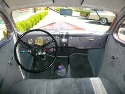 1936 Ford 4 Door File1936 Ford Model 48 Roadster Utilityjpg Wikimedia Commons Offers First F150 Diesel Aims For 30 Mpg 16 Classik Truck Body With 36 Deck On F450 Transit Ford Vehicle Pinterest Vehicle And Cars 1936 Panel Pictures Reviews Research New Used Models Motor Trend Pickup 18 F550 12 Ton Sale Classiccarscom Cc985528 1938 Ford Coe Pickup Surfzilla 101214 Up Date Color