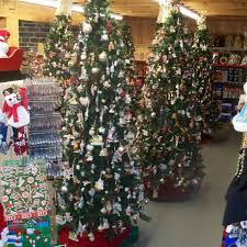 Kohls Christmas Tree Lights by Our Store U2013 Kohl U0027s Stony Hill Tree Farm
