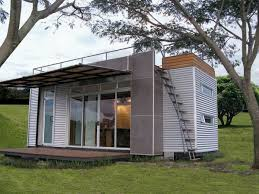 100 Shipping Containers California Container Homes In Container Homes Building A