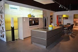 küchen hummel hallstadt möbelhaus 804 bewertungen lesen