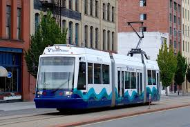 Tacoma Link - Wikipedia Dear God Minneapolis Which One Of You Made This Craigslist Missed Craigslist Minneapolis Cars Wordcarsco Ford Dealer In Eden Prairie Mn Used Cars Nissan Rogue Transmission Recall Top Car Release 2019 20 Bends 2 New Schools Take Radical Approach Craigslist Scam Ads Dected 02272014 Update Vehicle Scams Bedrock Motors For Sale Rogers Monticello Audi Q9 Suv New Models Luxury Crossovers Suvs The Lincoln Motor Company Lilncom Honda Serving St Paul Inland Empire Amp Trucks By Owner T