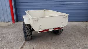 Custom 4x4 Truck Frames. Custom 4x4 Truck Frames A - Ghane.co Scotts Hotrods 51959 Chevy Gmc Truck Chassis Sctshotrods Big Sleepers Come Back To The Trucking Industry 1935 1941 Ford Pickups Fat Man Fabrication Intertional Debuts 3 Hx Series Vocational Trucks From Its New 57 Best Ideas Images On Pinterest Bird Cage C10 Custom Frame Painted Frame My 72 Chevy C10 Restoration Chevrolet Gmc Pickup Assembling A Tci Lowrider Welding Wicked Garage Inc Art Morrison Enterprises Chevrolet Information 1950 Swap Page 5 Design Reviews