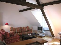 rue pot de fer rent a one bedroom in rue du pot de fer for or