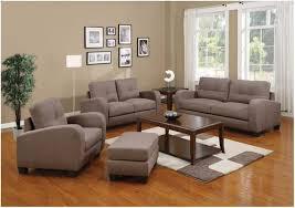 elegant walmart living room furniture doherty living room x