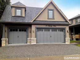 Flowy The Garage Door Company Sheffield D17 On Amazing Home Design ... Original Home Design Companies 191200 Signupmoney New Best Modern Interior Bali With Brevard Tiny House Company Cool Design Companies Y Combinator Acre Designs Disrupts The Industry Awesome Bathroom Ideas 1 And Gallery Simple Bangladesh Contemporary Idea Home 30 Inspiration Of Real Estate Site Website Concerning
