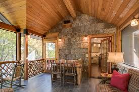 100 Lake Cottage Interior Design Lure ACM Architecture S