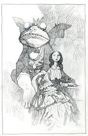 Bones Sinking Like Stones Traduzione by Best 25 Cross Hatching Ideas On Pinterest Pen Drawings Drawing