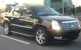 Cadillac Escalade EXT 2013 Cadillac Escalade Ext 62l V8 Rare Mint Cdition Indepth 2008 Play On Playa Auto Car Best News And Reviews 2014 Ext Escalade Awd Luxury 2010 Intertional Price Overview Rating Motor Trend 22 Oem Wheel Rim Photos Features Amp Research Powerstep Retractable Side Step 072014 Cadillac Suv For Sale 567888 Spied Again Esv Truck Article Cadillacs Large Crossover Could Wear Badges