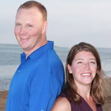 100 Word Of Mouth Bali Starting A Business Freed This Couple To Leave Corporate Life And