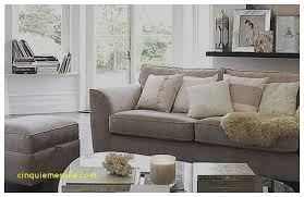 nice cheap sectional sofas centerfieldbar com