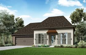 3 Bedroom Houses For Rent In Lafayette La by Available Homes New Homes In Lafayette La Manuel Builders