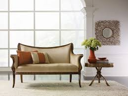 Bernhardt Cantor Fudge Sofa by 39 Best Traditional Furniture Images On Pinterest Traditional