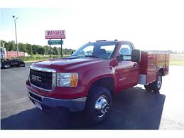 Good Used Trucks For Sale In Ohio About Gmc Service Mechanic Utility ... Used Cars And Trucks Odessa Tx Best Truck Resource Car Tunes Vehicle Accsories Lift Kits 5 Midsize Pickup Gear Patrol New That Will Return The Highest Resale Values Small With Good Gas Mileage Find The Best Deal On New And Used Pickup Trucks In Toronto Choose Your Design Automobile Food For Sale 16 Mobile Kitchen 10 Diesel Cars Power Magazine Norcal Motor Company Auburn Sacramento Freightliner 07 Classic Xl Price Commercial