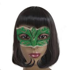 Halloween Half Masks by Online Get Cheap Halloween Half Masks Aliexpress Com Alibaba Group