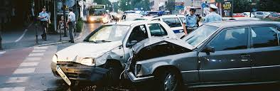 Truck Accident Lawyer Los Angeles | Scosummit Law Truck Accident Attorney Peck Law Group Los Angeles Car Lawyer Malpractice Pedestrian Free Csultation Today Uber Cstruction David Azi Call 247 Delivery Van Or Should Californias Drivers Undergo Mandatory Sleep Apnea Need A Auto Ca Personal Injury Jy Firm Metro Bus In