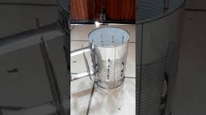 fabriquer cheminee allumage barbecue fabriquer une cheminée allumage barbecue