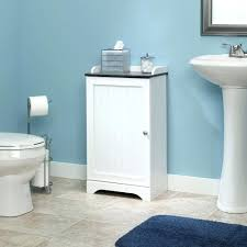 Walmart Bathroom Wall Cabinets by Bathroom Wall Storage Cabinets White Walmart Canada With Towel Bar