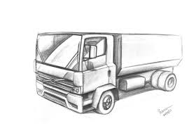 Pencil Drawings Of Trucks Drawings Of Trucks In Pencil Pencil ... Coloring Pages Trucks And Cars Truck Outline Drawing At Getdrawings 47 4 Getitrightme Royalty Free Stock Illustration Of Sketch How To Draw A Easy Step By Tutorials For Kids Cartoon At Getdrawingscom Personal Use Maxresdefault 13 To A Coalitionffreesyriaorg Of Drawings Oil Truck Sketch Vector Image Vecrstock Chevy Drawingforallnet Old Yellow Pick Up Small
