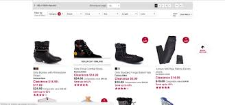 Burlington Coat Factory 20 Off Coupons - Fruit Of The Loom Buy Online Valpak Printable Coupons Online Promo Codes Local Deals Special Offers Greater Burlington Partnership Coupon Kguin 5 American Girl Coupon Code February 2018 Baby Depot Codes Staples Coupons Canada Ecco Discount Shoes And Boots Ecco Marine Touch Quilted Usbc Sony Outlet Deals Black Friday 2019 Lucy Free Mom Curtain Find Your Best Design At Coat Factory Black Friday Ad Sales