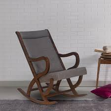 Furniture Online | Buy Furniture Online Tagged