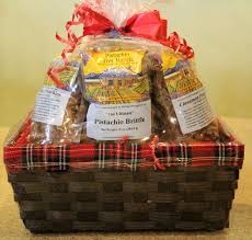 Contact Us For Holiday & All Occasion Gift Ideas ... Canterbury Pnic Basket Wine Gift Basketdiaper Raffle Prize Idea Gifts 5 Hlights Of A Weekend In South Burnett Country California Tour Gift Winecom Heck Of A Bunch April 2011 Best Ideas The Whole Family Will Love Gifts Coopers Hawk Printable Coupons Pennhurst Asylum Promo Code Welcome Home Baby Boy Gourmet Food New In Style Deco Nice Birthday Certificate Coupon Wine Country Baskets Bloomberg Coupon Frequency Discount Amazon Girl